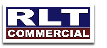 RLT Commercial Real Estate